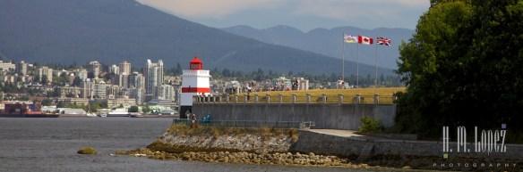 Vancouver  043
