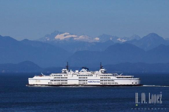 Vancouver  105
