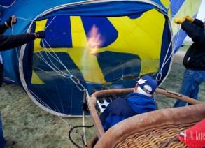 Balloon 101  022