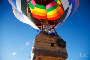 Balloon 101  027