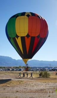 Balloon 101  031