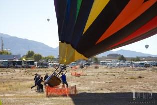 Balloon 101  032