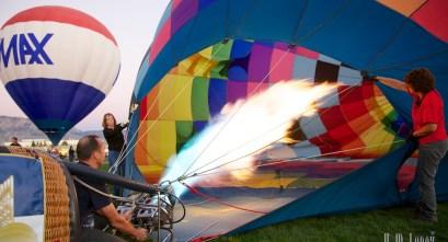 Balloon  305