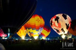Balloon  307