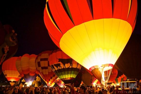 Balloon  311