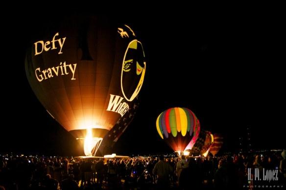 Balloons  106