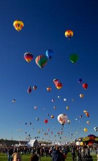 Balloons  127