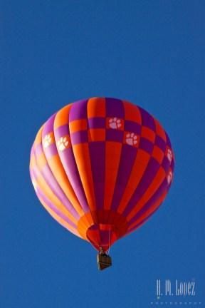 Balloons 147