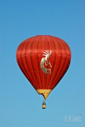 Balloons 148