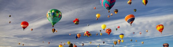 Balloons 166