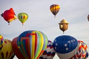 Balloons 169