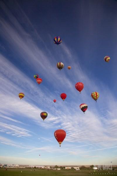 Balloons  177