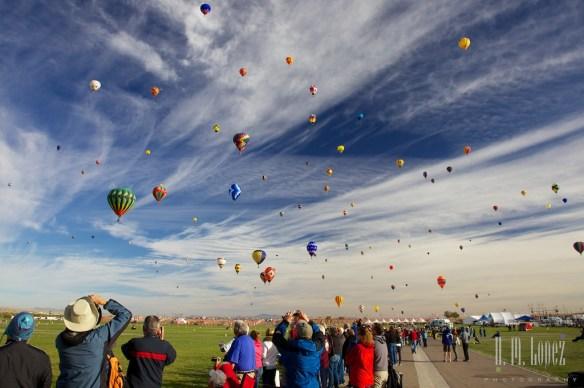 Balloons  182