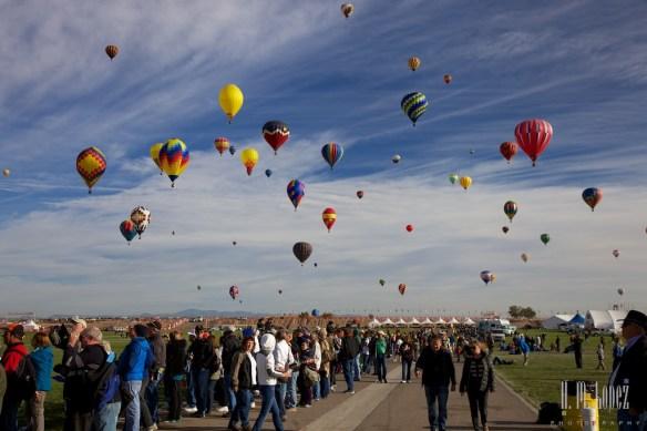 Balloons  183
