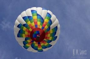 Balloons 191