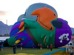 Balloons  202