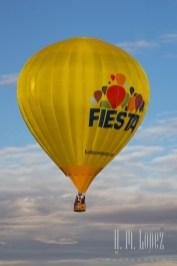 Balloons 213
