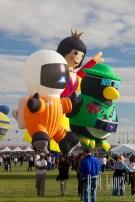 Balloons 226