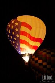 Balloons 231