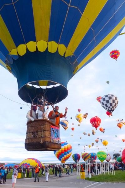 Balloons  259