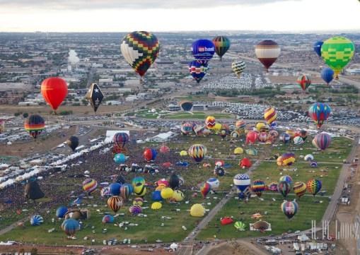 Balloons  270