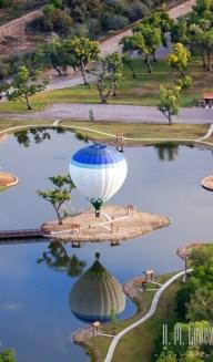 Balloons  276