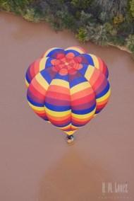 Balloons 278
