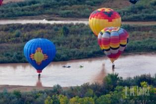 Balloons  290