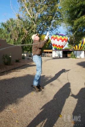 Balloons 296