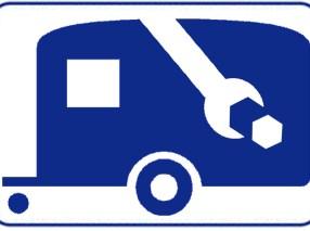 rv-repair-road-sign-nut-1-copy
