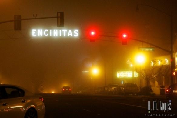 Encinitas  038