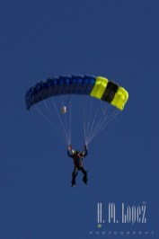 Skydive 017