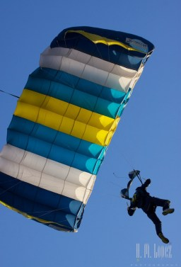 Skydive  056