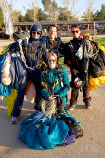 Skydive  065