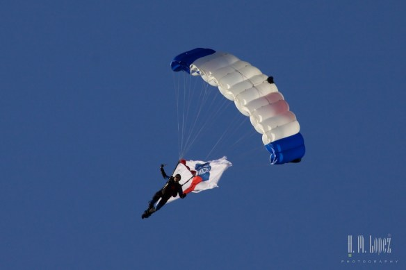 Skydive  071