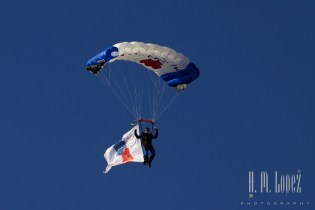 Skydive  073