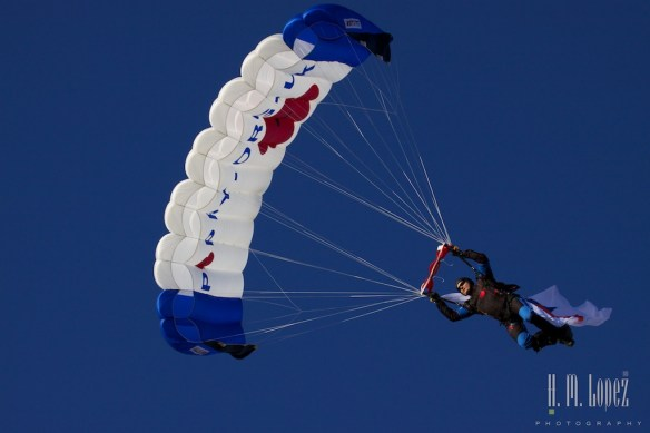 Skydive  074