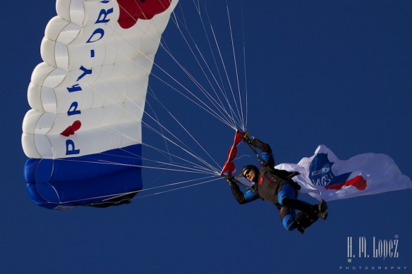 Skydive  076