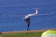 Gliderport 004