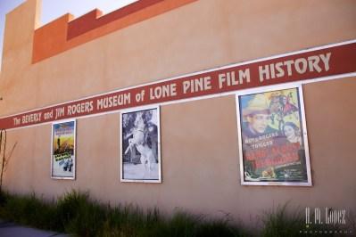 Lone Pine 37