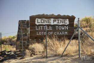Lone Pine 59