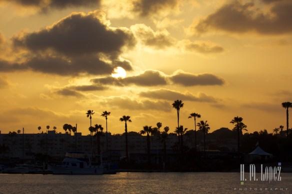 San Diego 15  022