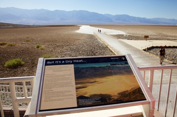 death valley 27