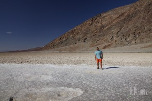death valley 31