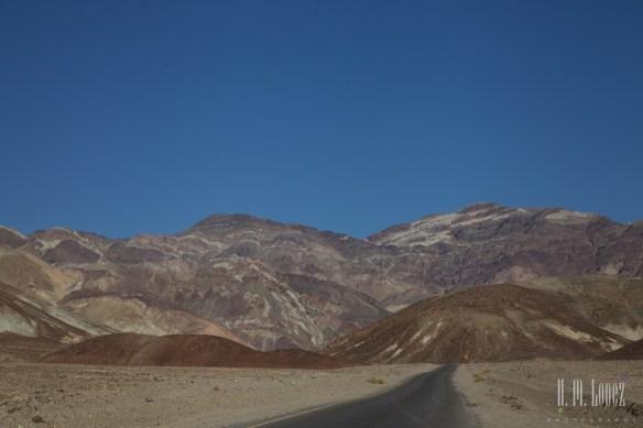 death valley 34