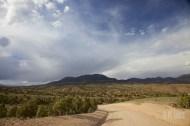 Great Basin006