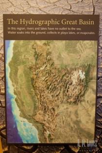 Great Basin027