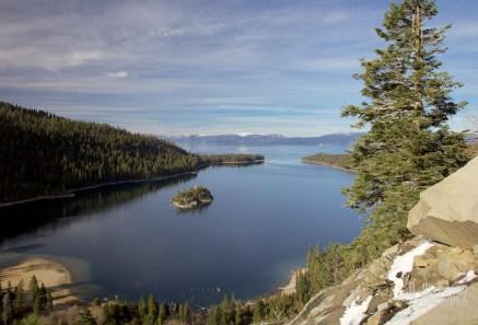 Tahoe033