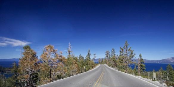 Tahoe058