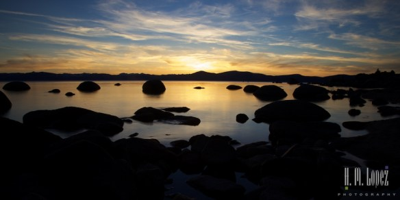 Tahoe063